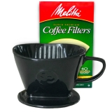 coffee-dripper-black-1500-1500