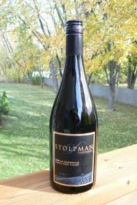 stolpman-wine