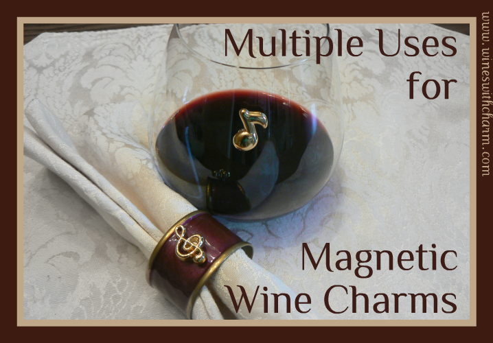 Magnetic-Wine-Charms-can-be-used-in-more-places-than-just-your-wine-glass