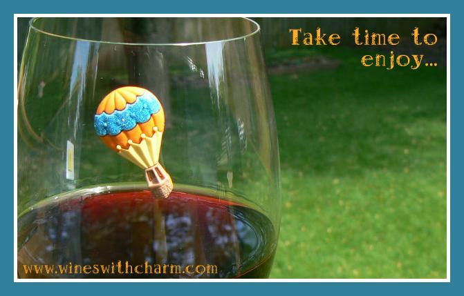 Enjoy-Summer-long-past-Labor-Day-