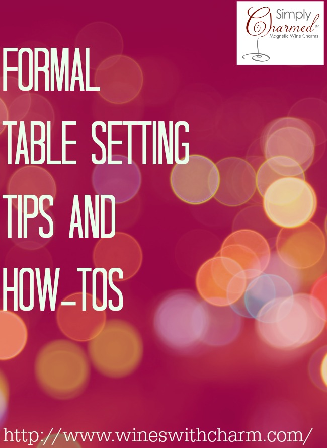 Formal-Table-Setting-Tips