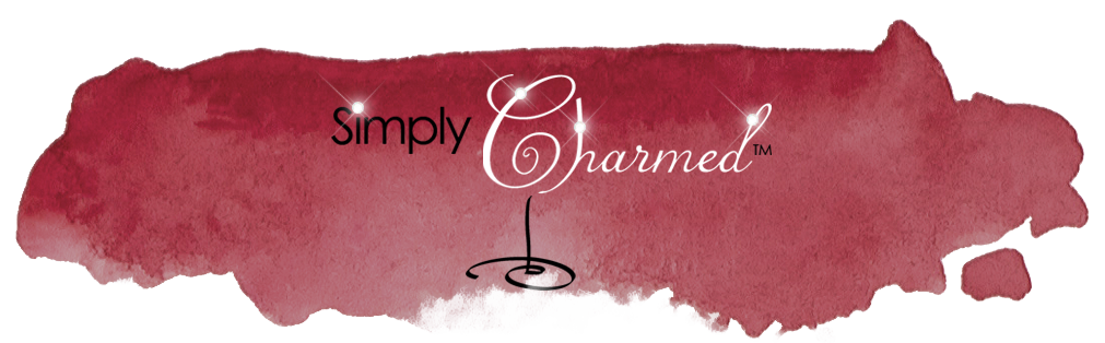 Simply Charmed Blog