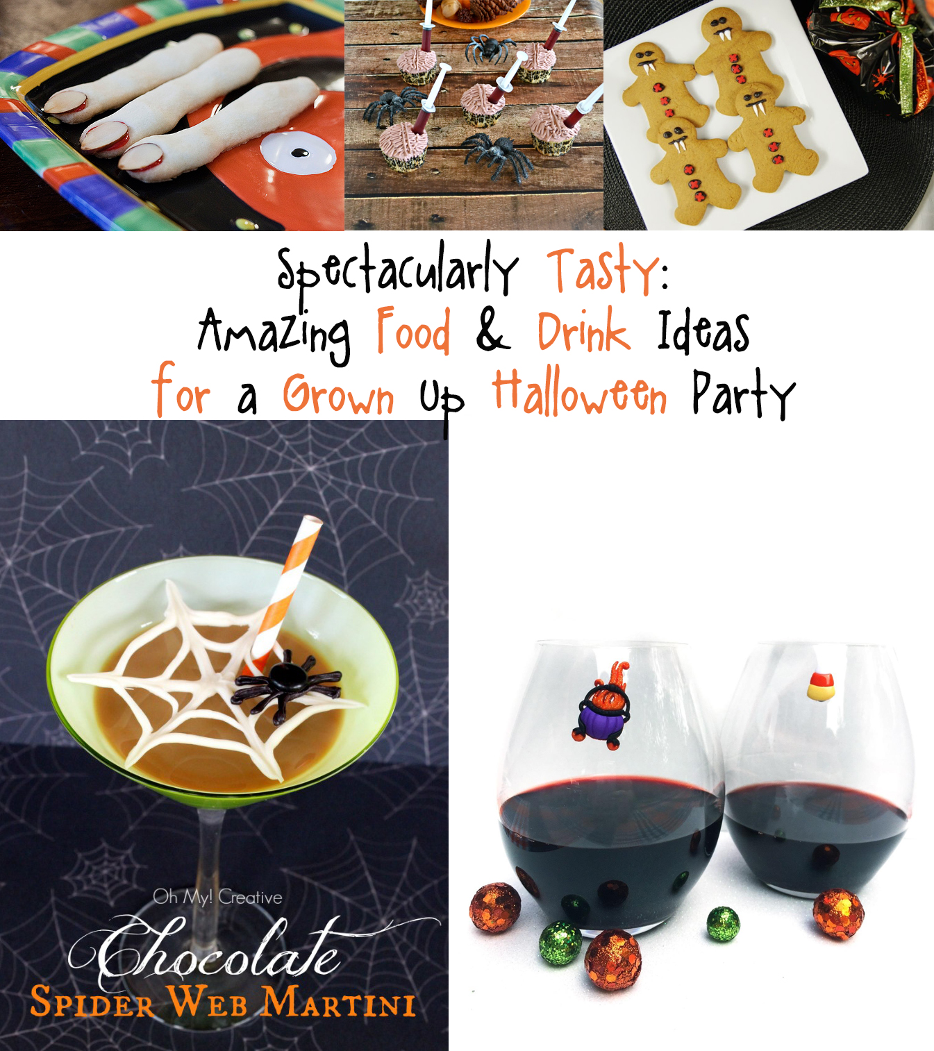 Halloween-Grown-Up-Food-&-Drink